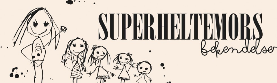 Superheltemor-960x2881.png
