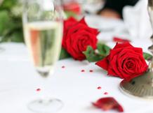 romantisk-middag-for-2_1