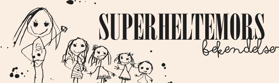 Superheltemor-960x2881