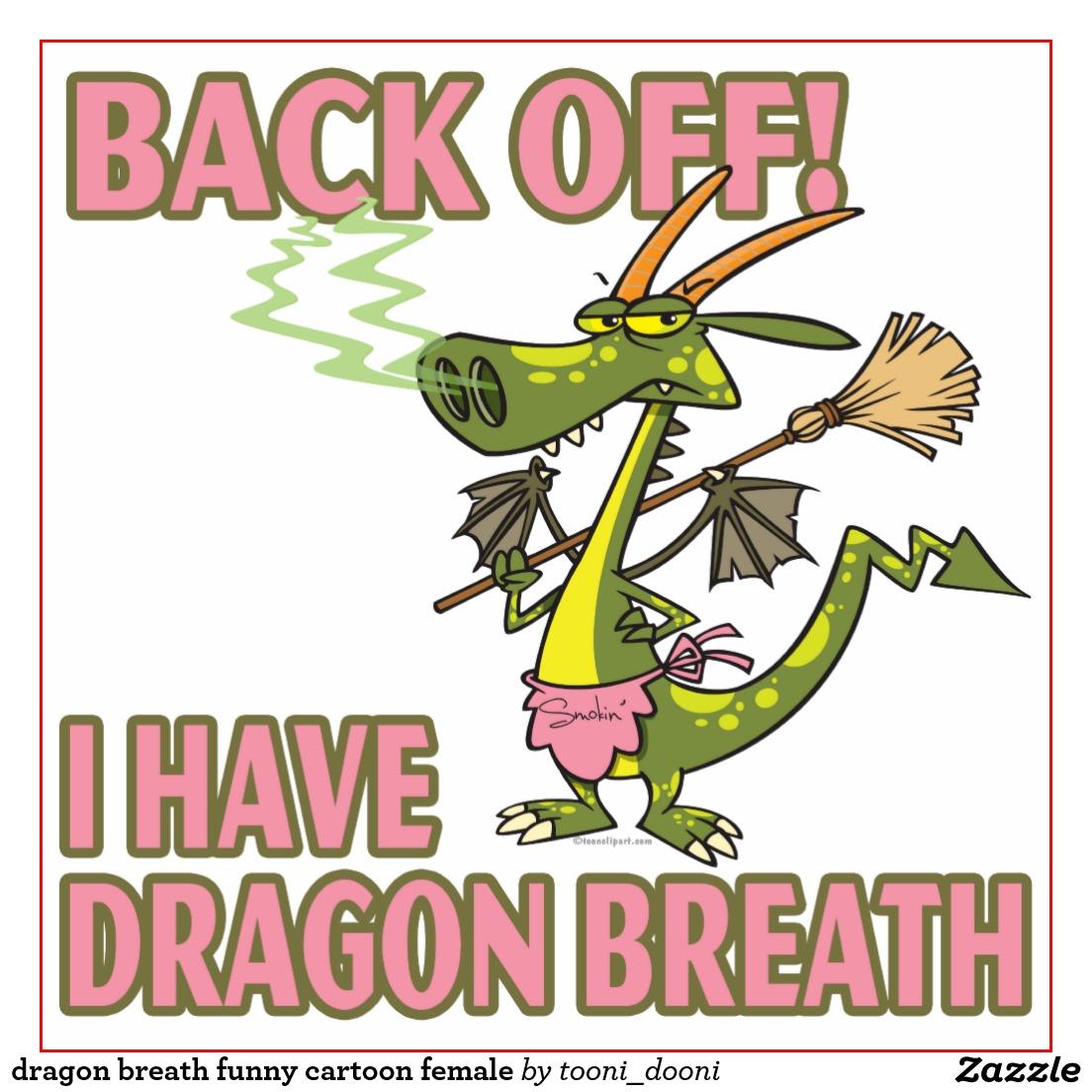wpid-dragon_breath_funny_cartoon_female_photo_cut_outs-r5d41002b30d540129fc23f8e8e079fca_x7slu_1024.jpg