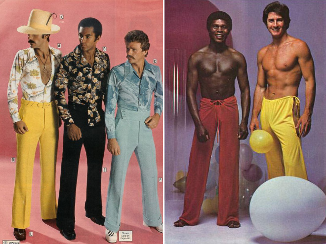 vintage-fashion2