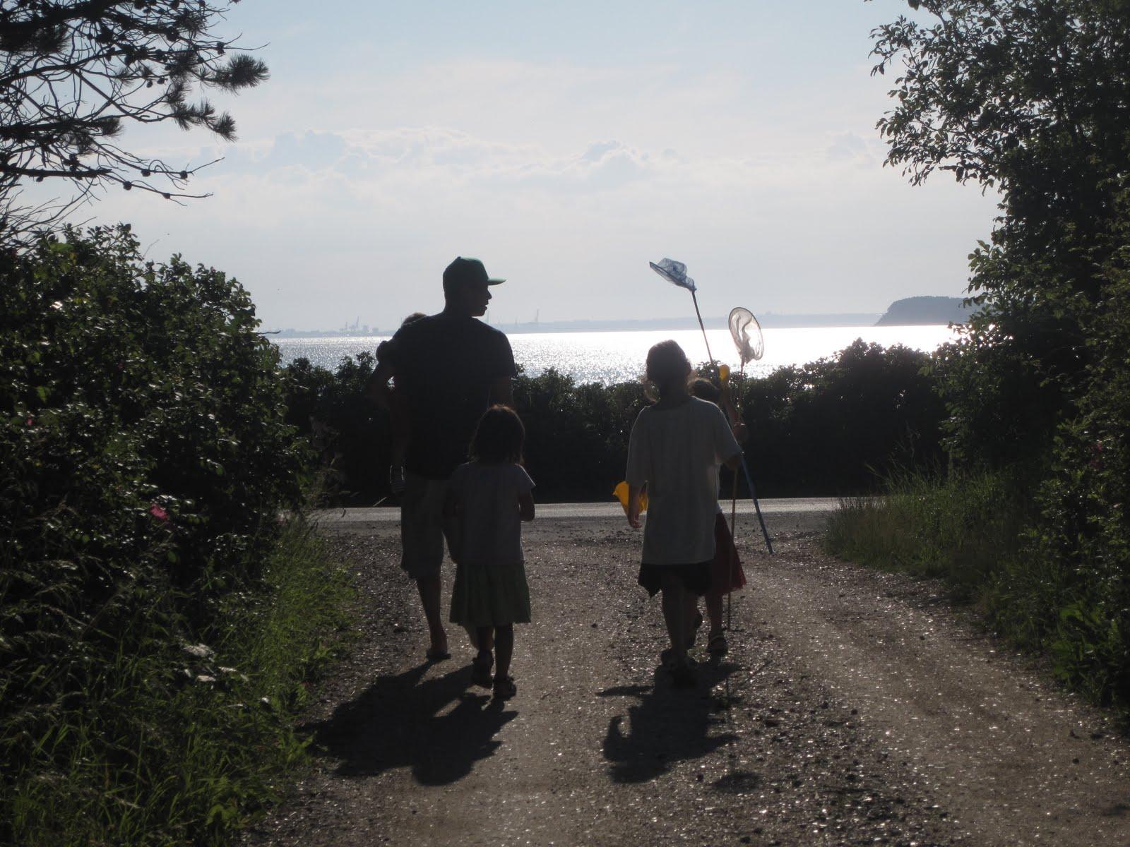 wpid-juni-juli-2011-203.jpg.jpeg