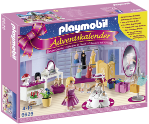 udklaedningsparty-playmobil-princess-julekalender-box-p