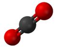 120px-carbon_dioxide_structure