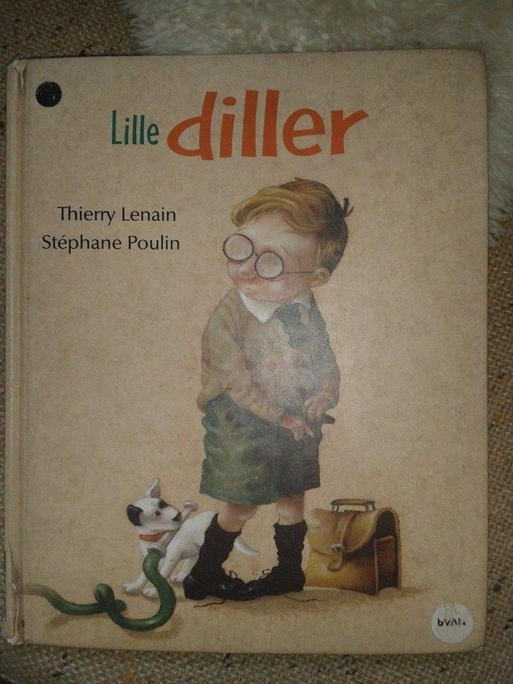 sjofle citater Om sjofle børnebøger – igen | Superheltemor sjofle citater